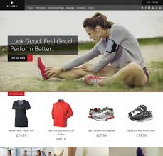 I Want To Learn Fashion Designing Online Free 35 Best Free Wordpress Woocommerce Themes For 2017
