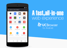 browsers for android mobile top 6 fastest web browser for your android device