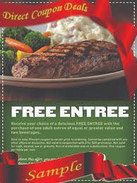 applebees coupons on phone applebees coupons codes saxx coupon