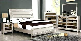 ikea end tables bedroom bedroom end tables ikea marvelous end tables with side table apply