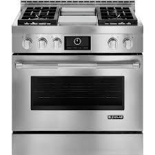 Design Ideas For Gas Cooktop With Downdraft Kitchen Luxury Ranges High End Designer Ranges For Modern Kitchen