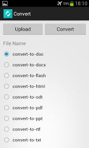 how to convert exe into apk all file converter android apps on play