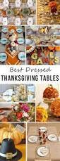thanksgiving tabletop ideas 163 best all things autumn images on pinterest autumn