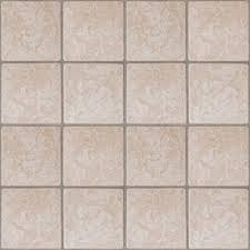 bathroom floor tile 5022