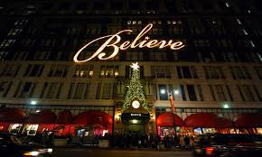 10 major retail stores take a stand and say merry