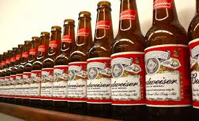 bud light alc content anheuser busch to reduce alcohol content by half in budweiser bud