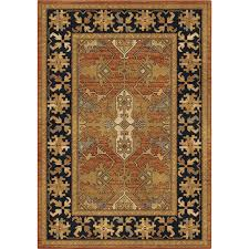 orian rugs mardi gras rugs collection shoppypal