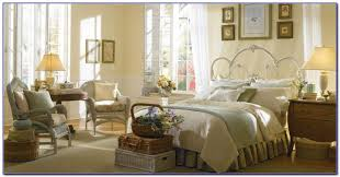 behr paint colors interior kitchen bedroom home design ideas