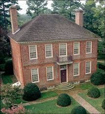 historic colonial house plans colonial williamsburg house personable pooches the colonial williamsburg official history