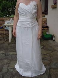 robe de mã re de mariã e les 25 meilleures idées de la catégorie robe de mariée droite sur