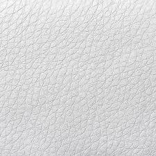 download white ipad wallpaper gallery