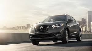 kicks nissan price introducing the 2018 nissan kicks nissan usa