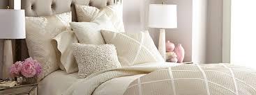Earth Tone Comforter Sets Duvet Cover Luxury Bedding Sweetgalas