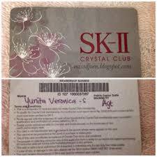 Sk Ii Sogo review sk ii pitera essence set indonesia missdjoen