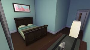sims 3 master bedroom kitchen island sims beds decor