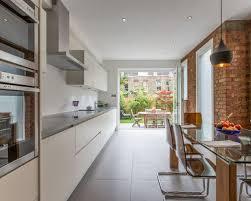 Stone Kitchen Flooring by Kitchen Stone Flooring Houzz