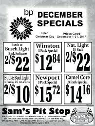 12 bud light price bud light prices bud light 12 pack upc melissatoandfro
