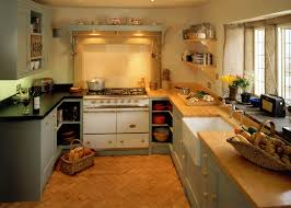 bespoke country kitchen by the secret drawer home u0026 garden