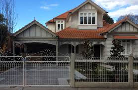 Carport Attached To House Carport Regulations Build