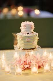 202 best wedding cake u0026 dessert images on pinterest dessert