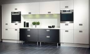 meubles de cuisine conforama meuble de cuisine bas conforama affordable meuble haut cuisine