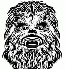 12 pics of lego star wars chewbacca coloring pages star wars