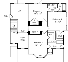 800 Square Foot House Plans Guest House Plans 800 Square Feet