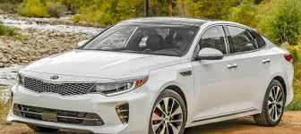 Kia Optima Interior Colors 2017 Kia Optima Release Date Hybrid Specs Price Review Sxl Sl