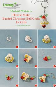 best 25 christmas bells ideas on pinterest cottage christmas