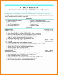 types resume full size of resumedifferent cv formats beautiful resume templates
