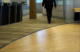 Floor Covering Ideas Amazing Of Vinyl Commercial Flooring Commercial Sheet Vinyl