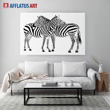 Prepossessing 80 Baby Room Decor Online Shopping Inspiration Of by Mesmerizing 50 Zebra Wall Art Decorating Inspiration Of 53 Zebra