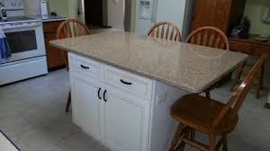how to install kitchen island picturesque kitchen island cabinets base using how to install a
