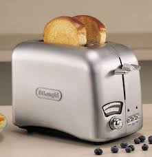 Toaster Retro 88 Best Vintage Toasters Images On Pinterest Toasters Vintage