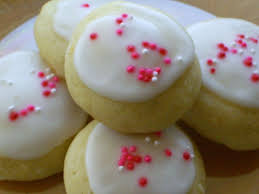 47 best italian cookies images on pinterest italian cookies