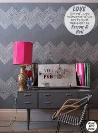 new season u0027s wallpaper from farrow u0026 ball bold u0026 noble and mini