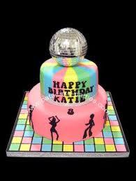 Disco Party Centerpieces Ideas by Use The Disco Door Topper To Create A Groovy Party Entrance This