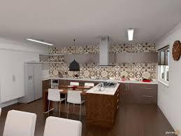 diy kitchen lighting ideas modern residence diy ideas planner 5d