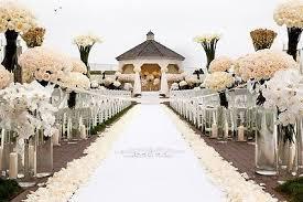 white aisle runner outdoor wedding aisle runner white party event indoor carpet