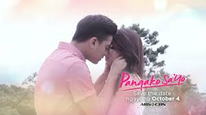 happy thanksgiving date pangako sa u0027yo the thanksgiving day in laguna youtube