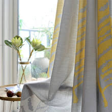Kitchen Door Curtain by Popular Simple Curtains Design Buy Cheap Simple Curtains Design