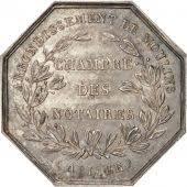 chambre des notaires de l allier monnaies jetons notaires moulins comptoir des monnaies numismatique