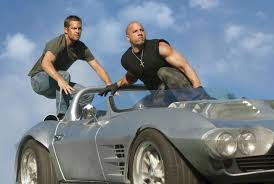 fast and furious race 30 fast furious facts for the fan mental floss