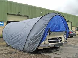 car covers mercedes touchless car cover easy universal indoor or outdoor use car