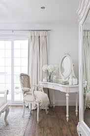Best Vintage White Bedroom Ideas On Pinterest Vintage Style - Bedrooms with white furniture