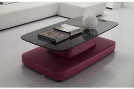 Buy A Coffee Table Buy Coffee Tables From China Globefurnish