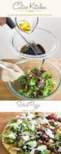 301 best cutco kitchen recipes u0026 tips images on pinterest
