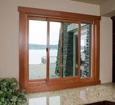 home design stylish home design with milgard windows frame