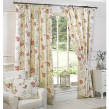 Different Curtain Styles Door Curtain Panel Pattern Stupendous In Many Different