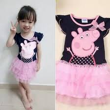 peppa pig blue tutu dress end 2 6 2016 5 15 pm